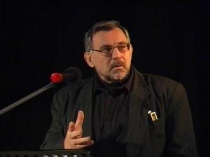 Pavel Henes